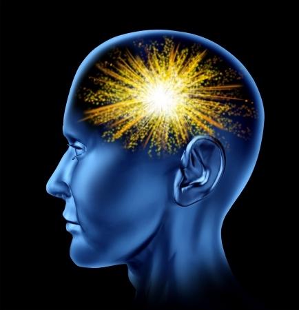 brain-14119768_s